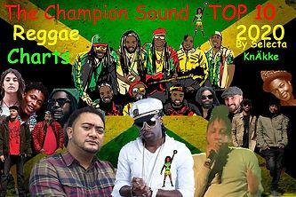 Champion Sound TOP TEN.jpg