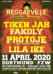 reggaeville-easter-special2020-dortmund.