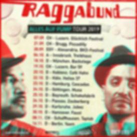 raggabund2019.jpg