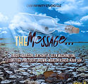 themessage-riddim.jpg