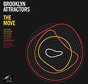 Brooklyn Attractors.jpg