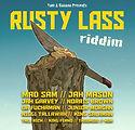Rusty Lass.jpg