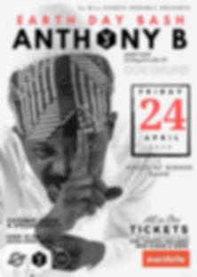 anthonyb4242020.jpg
