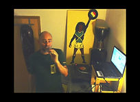 DJ_KnÄkke_-_Reggae_Music.jpg