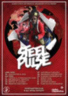 steelpulse-europe2020.jpg