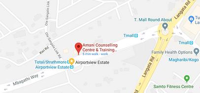 Amani map.PNG