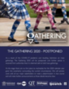 The Gathering - Postponned.jpg
