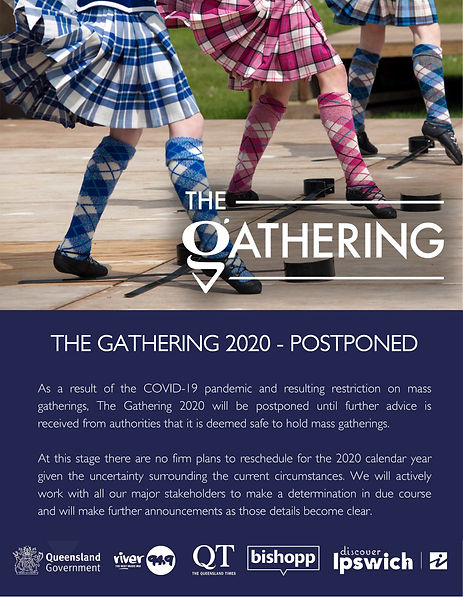 The Gathering - Postponned.jpg