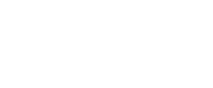 ItsLive_Qld_Stamp_White (1).png