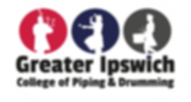 GICOPAD new web logo.png