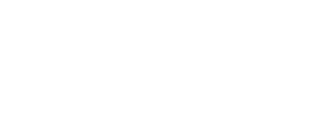 gathering logo white.png