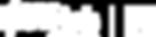 DI_URL_ICC_SquareOnly_LogoLock-up_White.