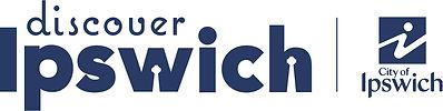 DI_ICC_LogoLock-up_Blue.jpg