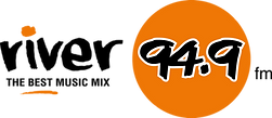 River 94.9 logo 8 2015-01 Transparent Hi
