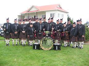 New Zealand Champions 2005 153.jpg