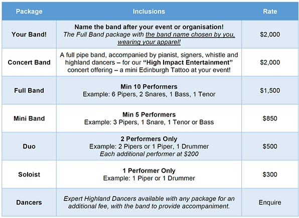 Band Hire 1.png