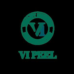 VI_VIPEEL.png