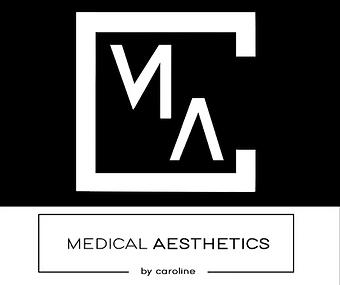 Medical Aesthetics by Caroline