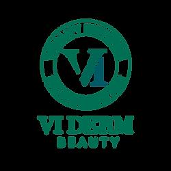 VI_VIDERM.png