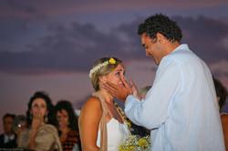 Casamento Roberta e Felipe (960).jpg