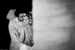 Casamento Roberta e Felipe (2111).jpg