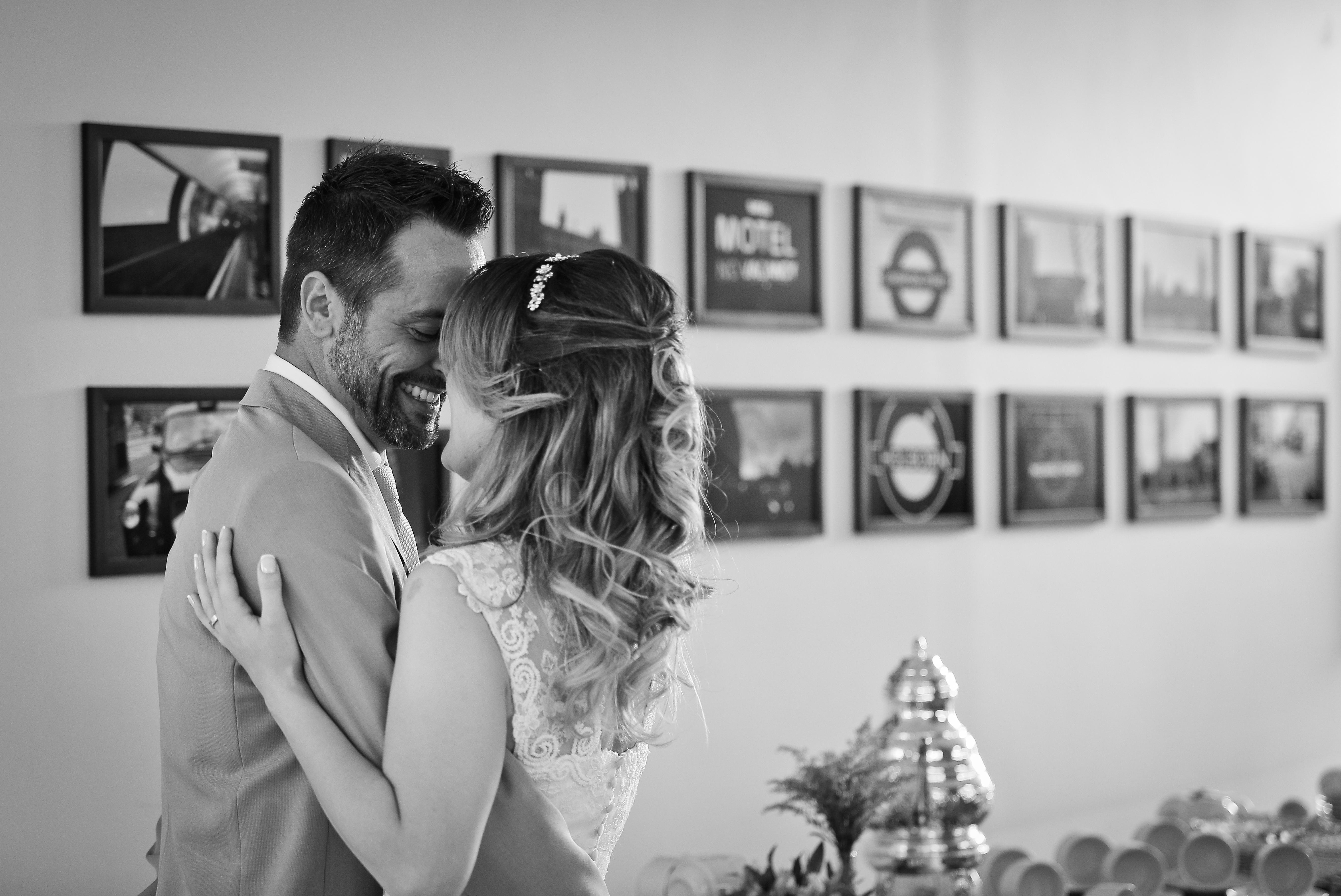 Casamento Barbara e Beto (2066)