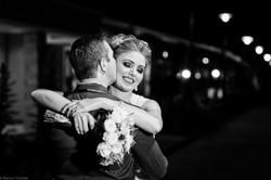 Casamento Micheli e Toni (1952).jpg