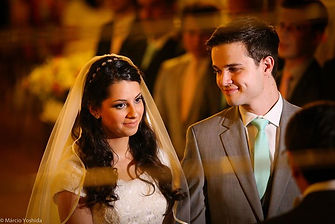 Vanessa e Bruno (20/08/15)