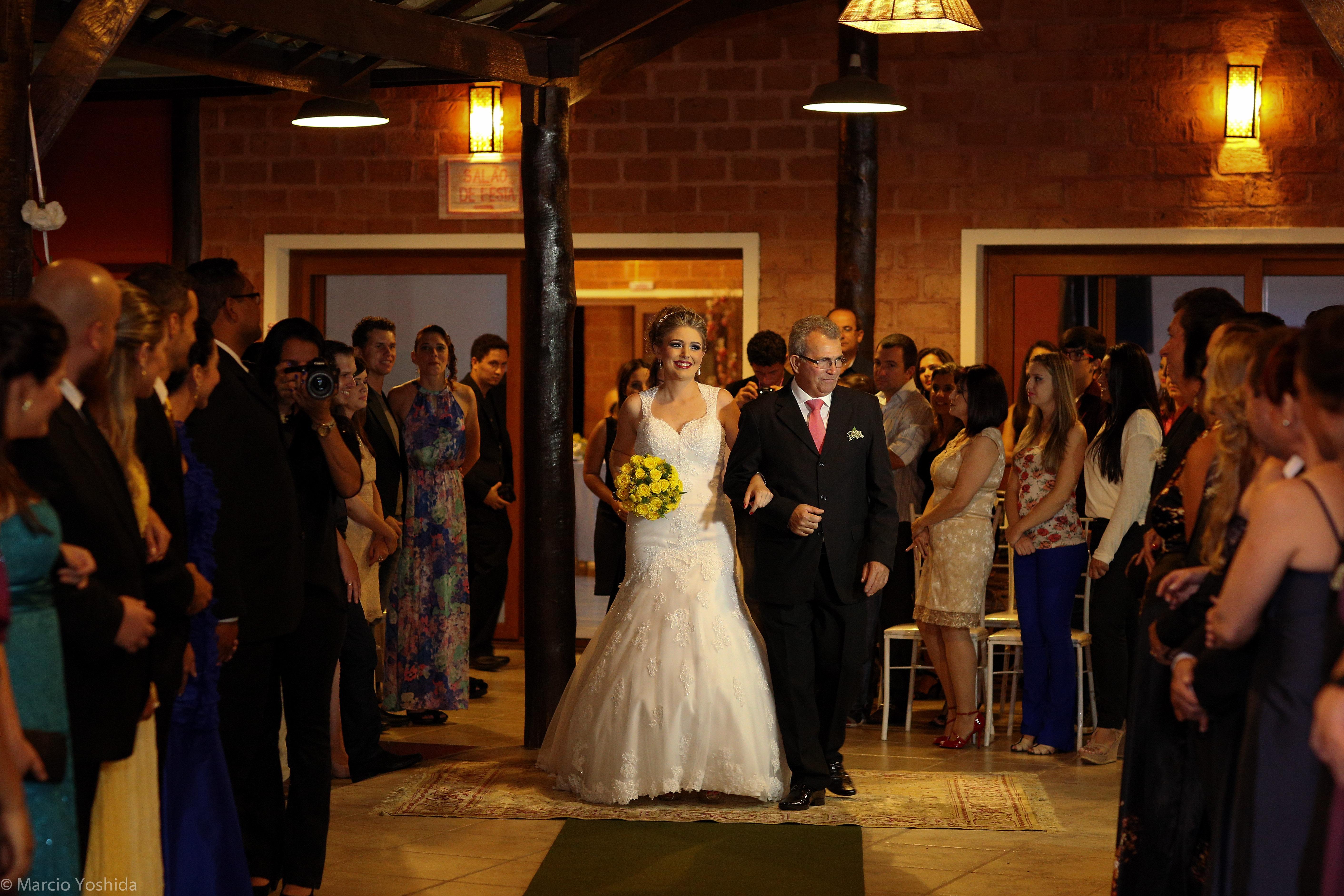 Casamento Micheli e Toni (937).jpg