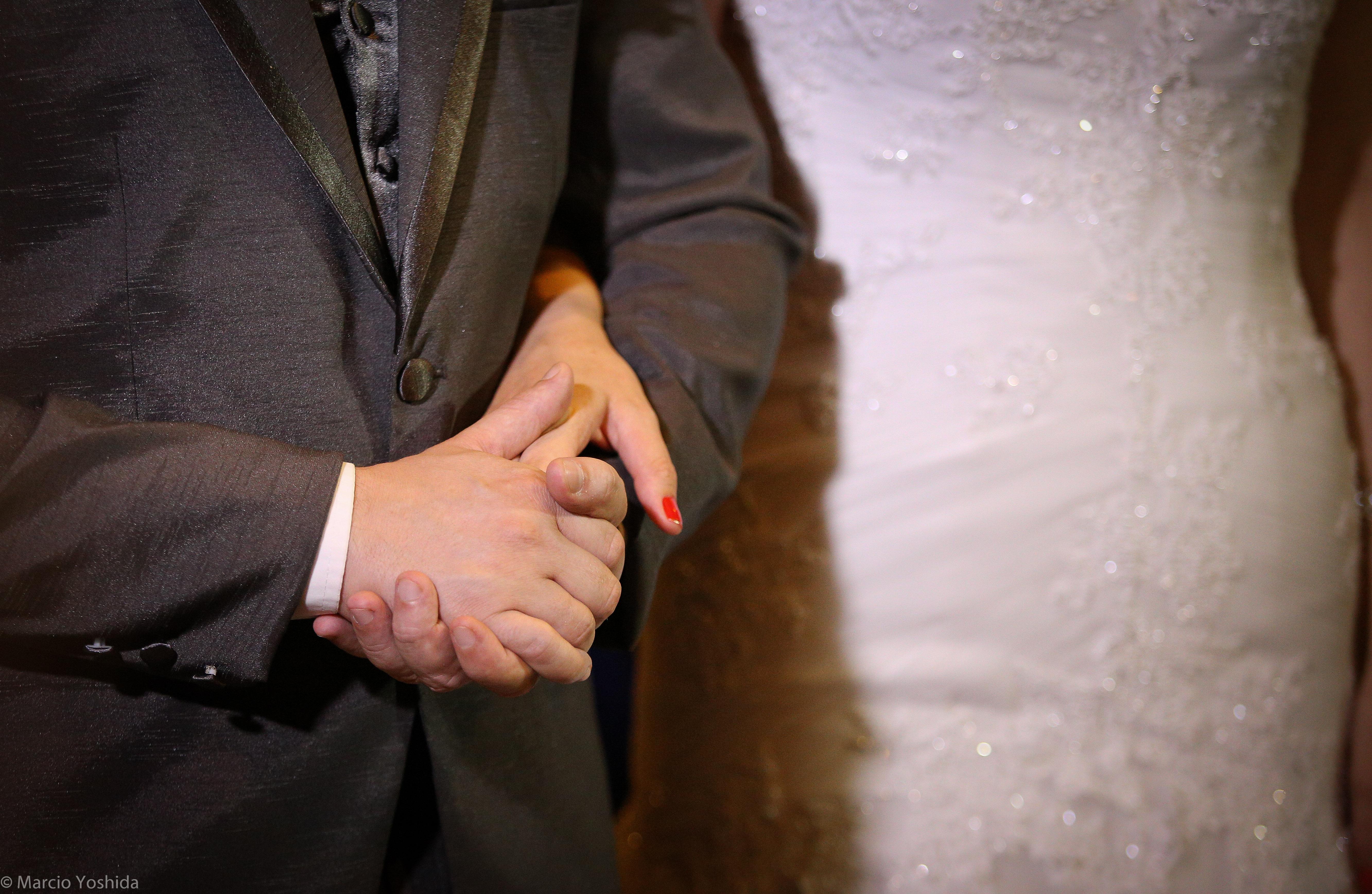 Casamento Micheli e Toni (1181).jpg