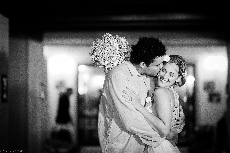 Casamento Roberta e Felipe (2108).jpg