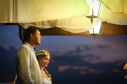 Casamento Roberta e Felipe (1029).jpg