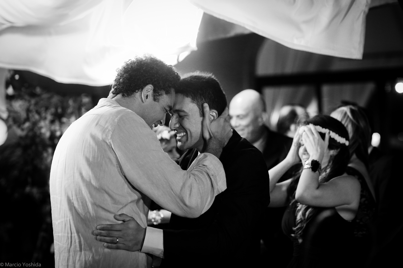 Casamento Roberta e Felipe (2003).jpg