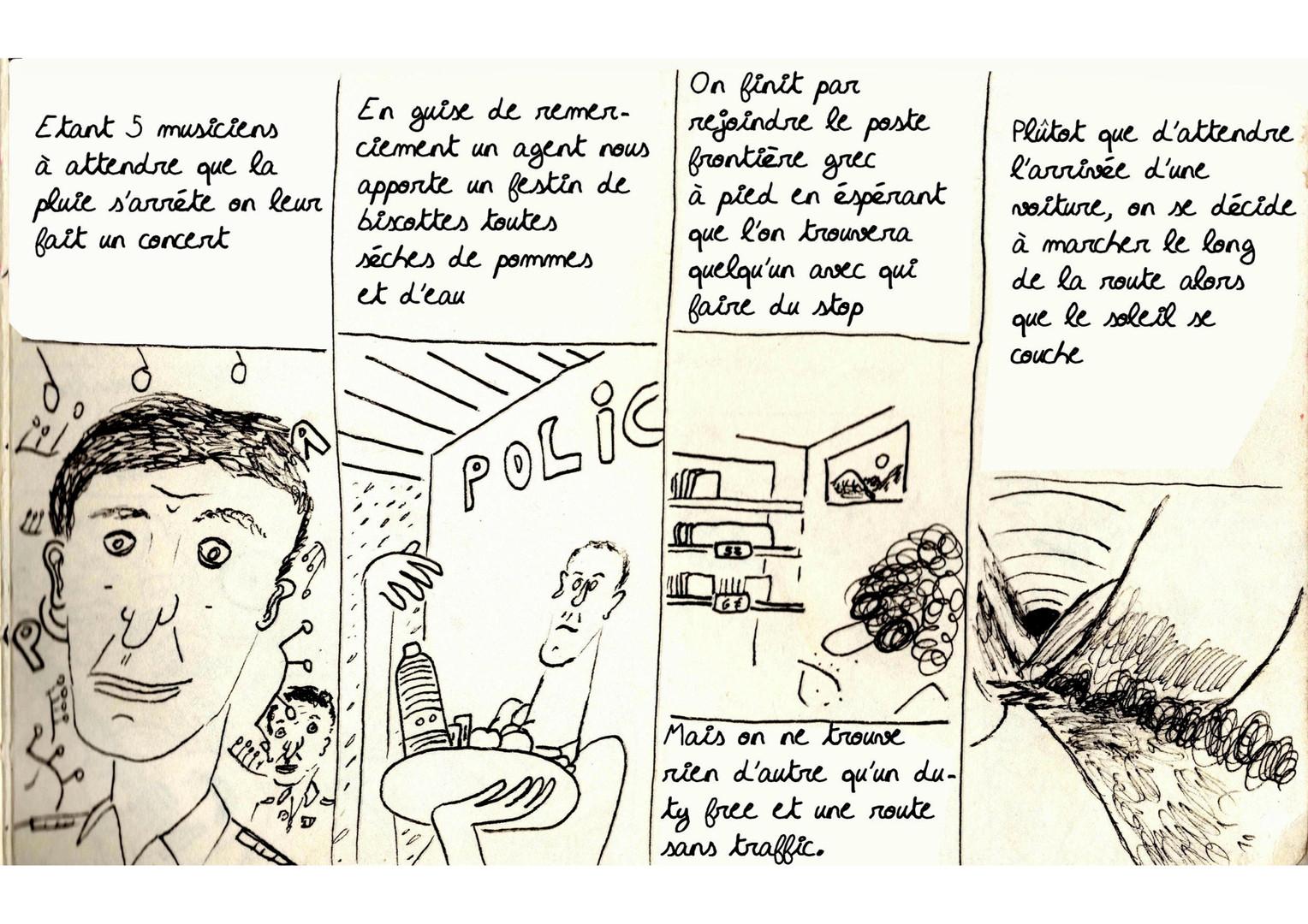 p34.jpg