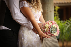 Casamento_Jussara_e_André_(2015).jpg