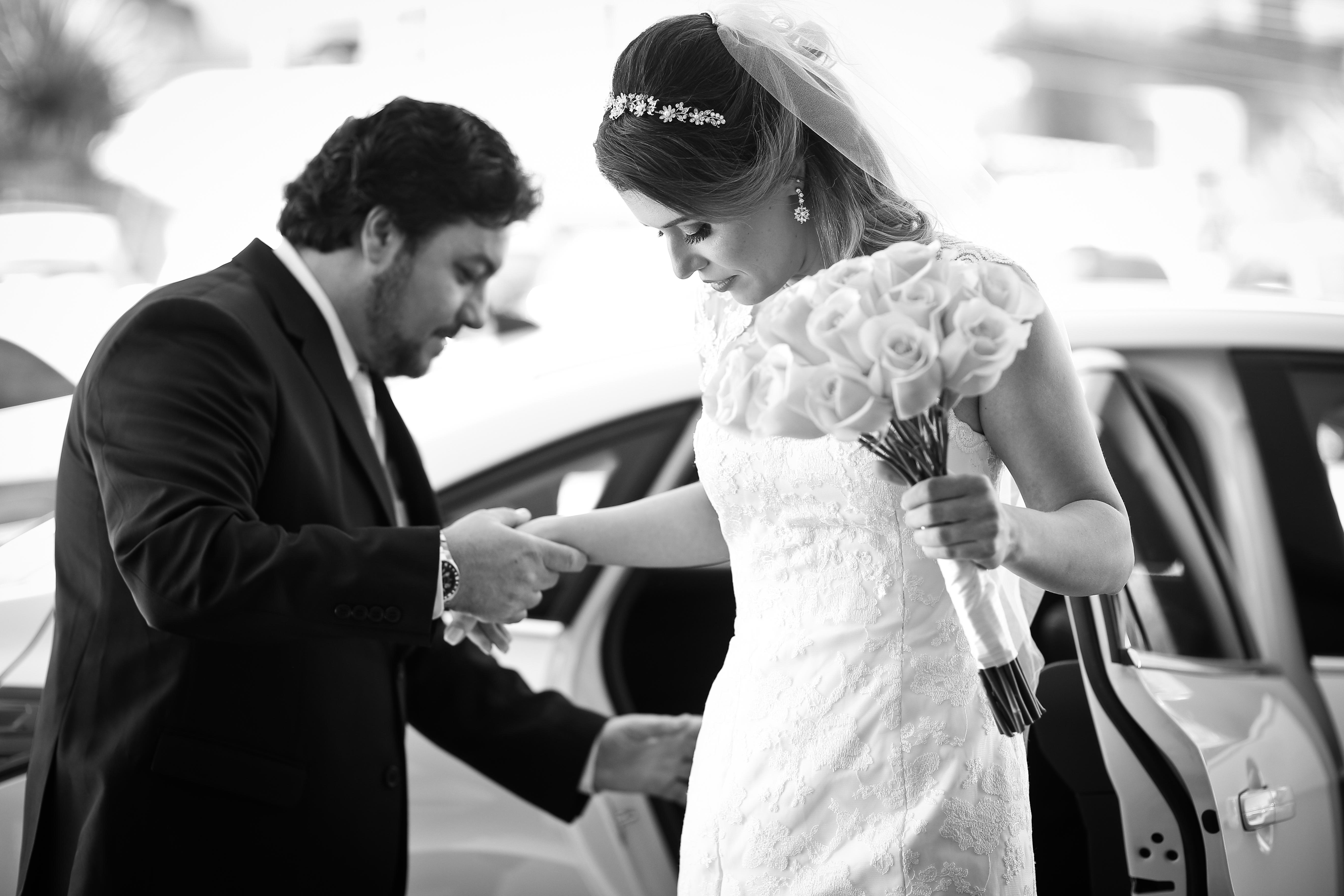 Casamento Barbara e Beto (766)