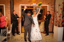 Casamento Micheli e Toni (2090).jpg