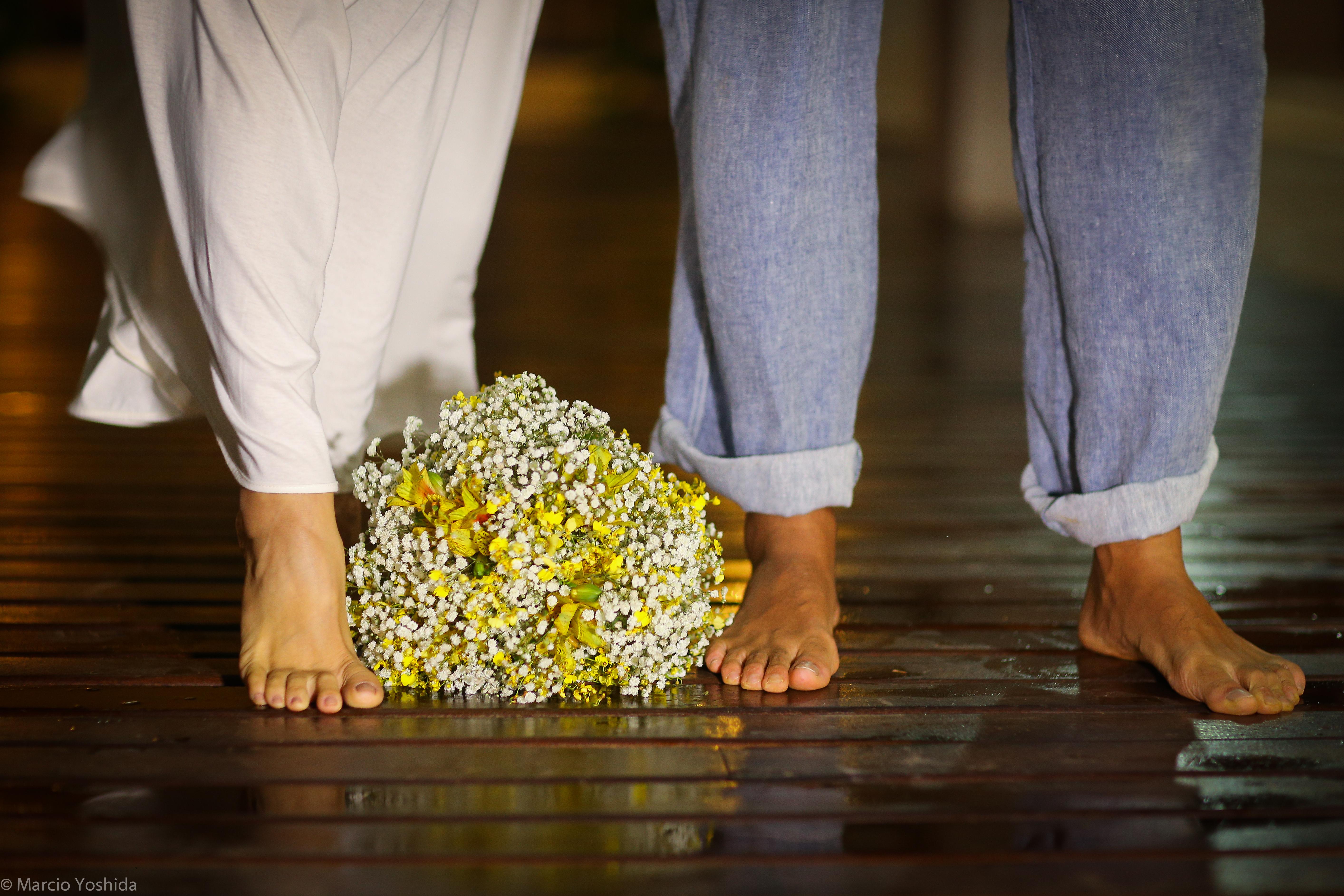Casamento Roberta e Felipe (2096).jpg