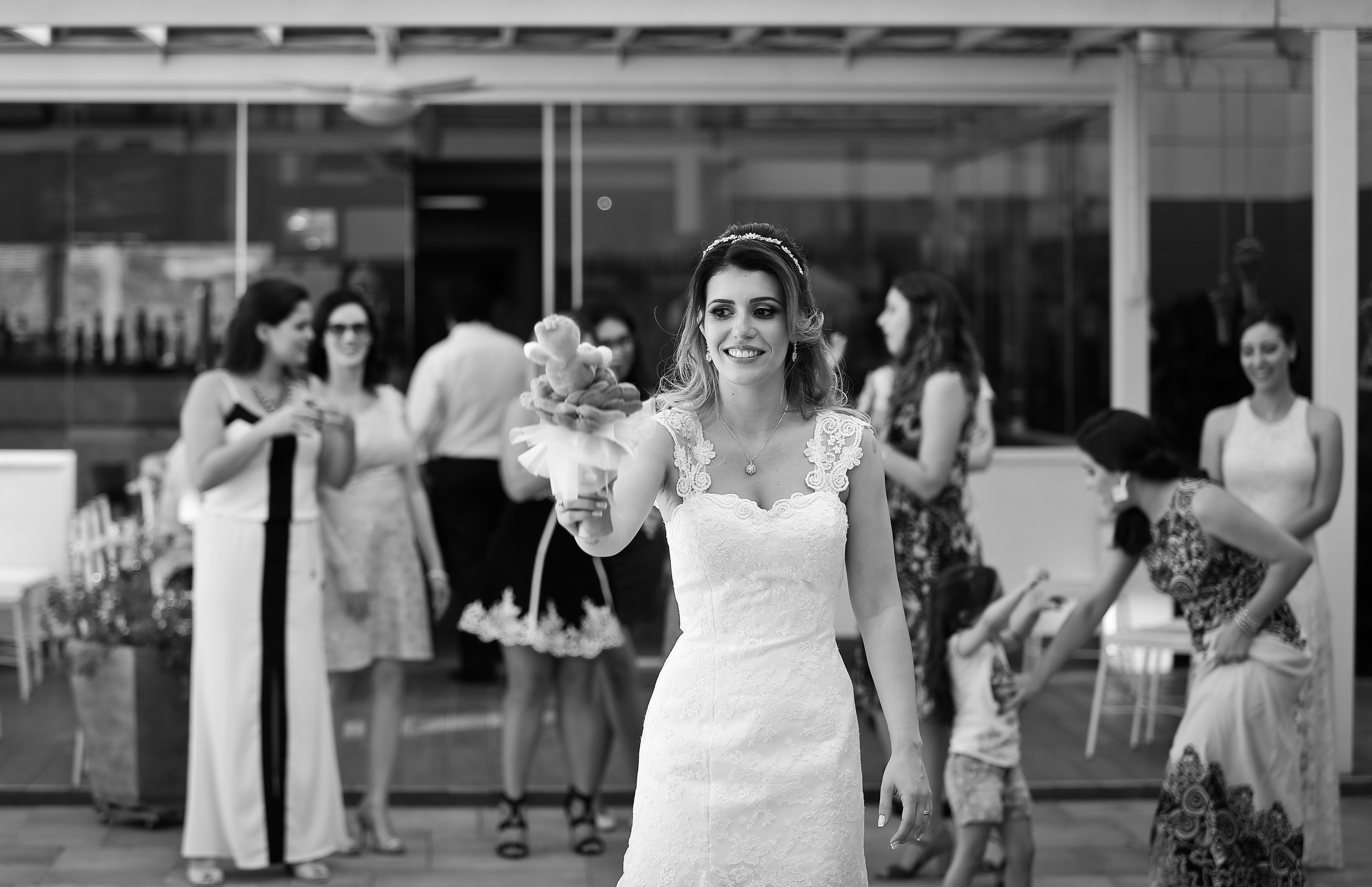 Casamento Barbara e Beto (2038)