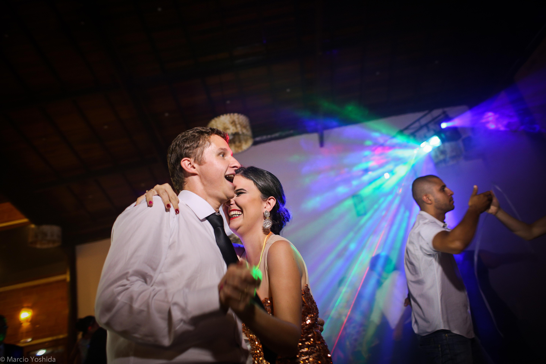 Casamento Micheli e Toni (2884).jpg