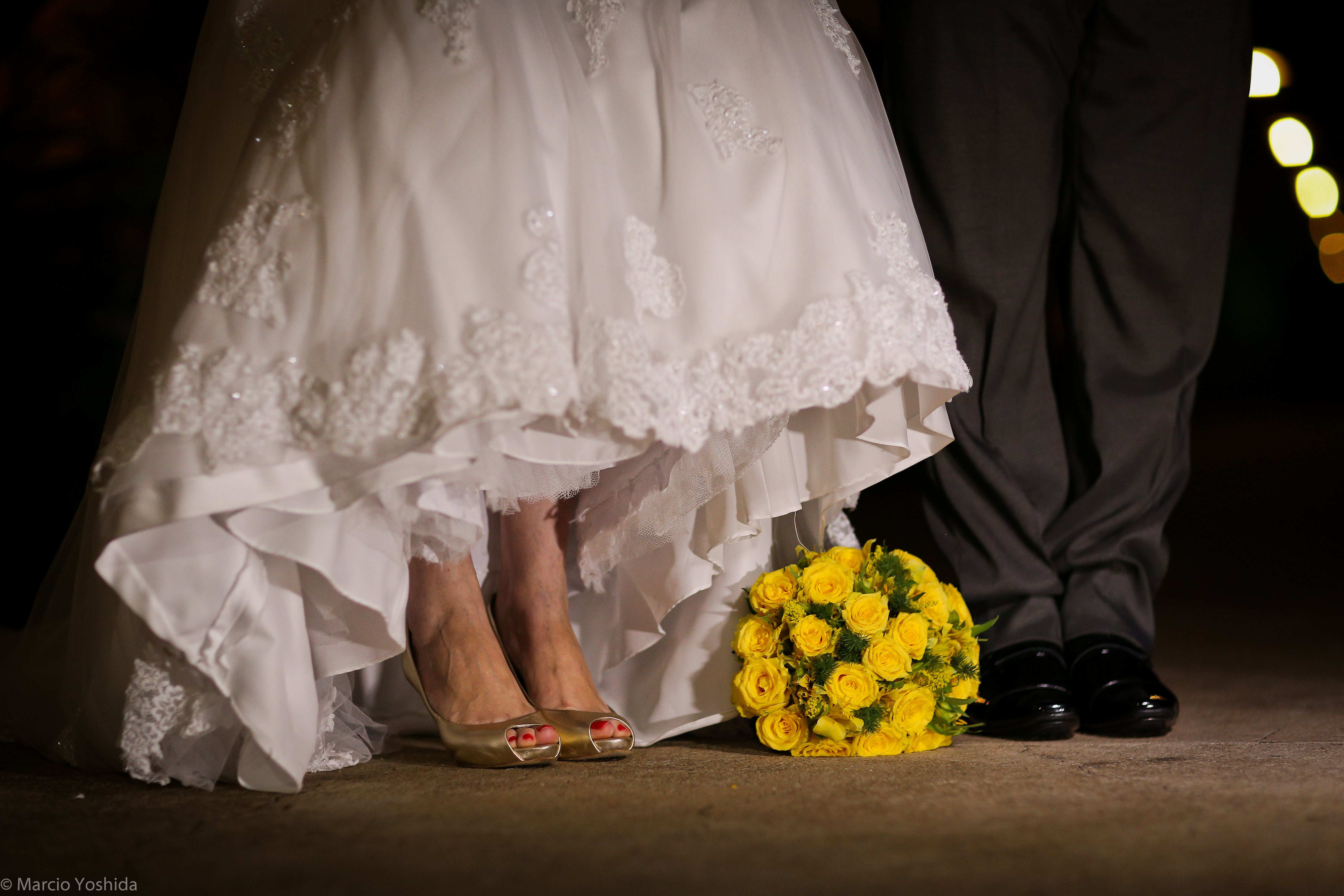 Casamento Micheli e Toni (2077).jpg