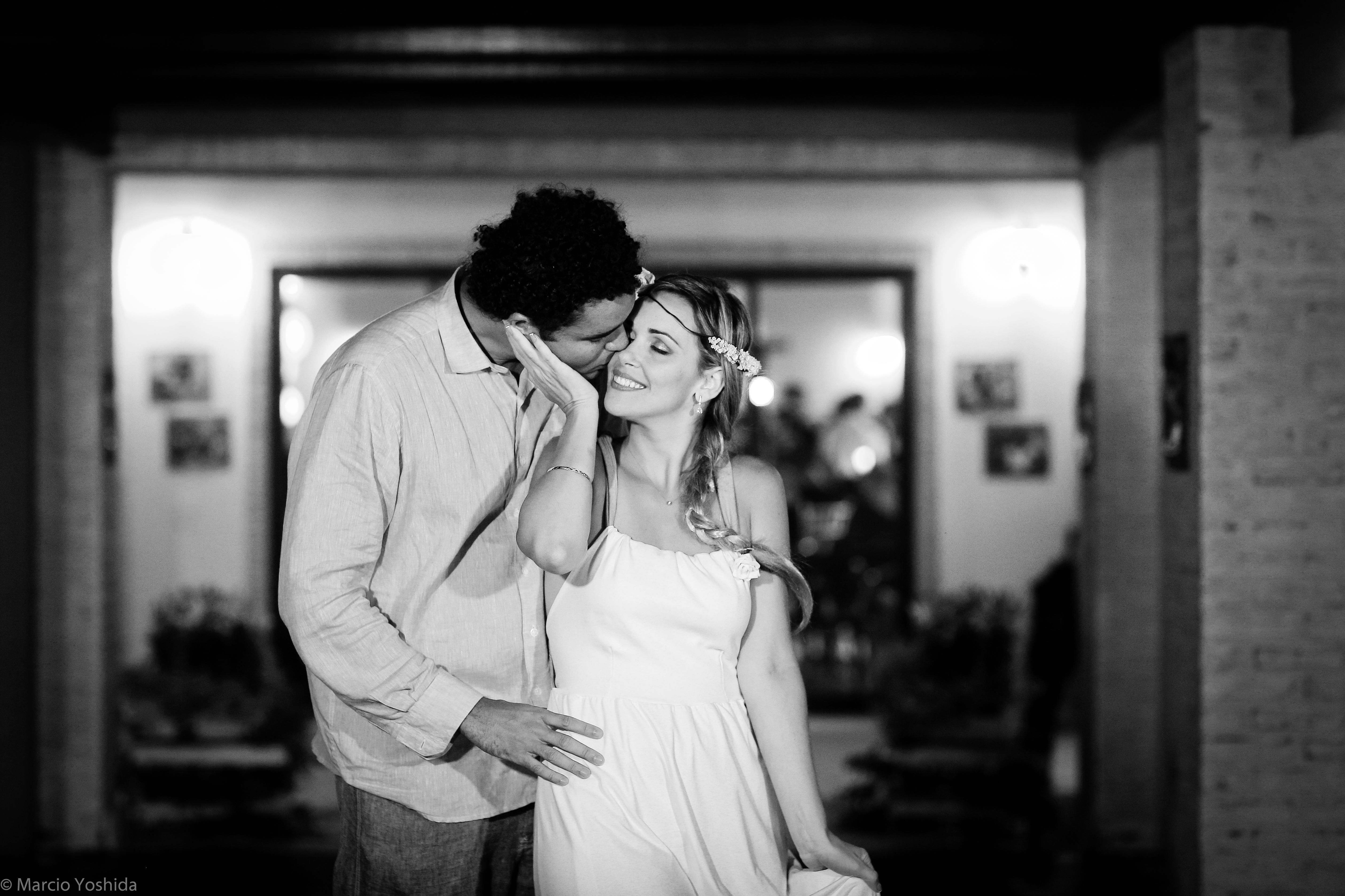 Casamento Roberta e Felipe (2186).jpg