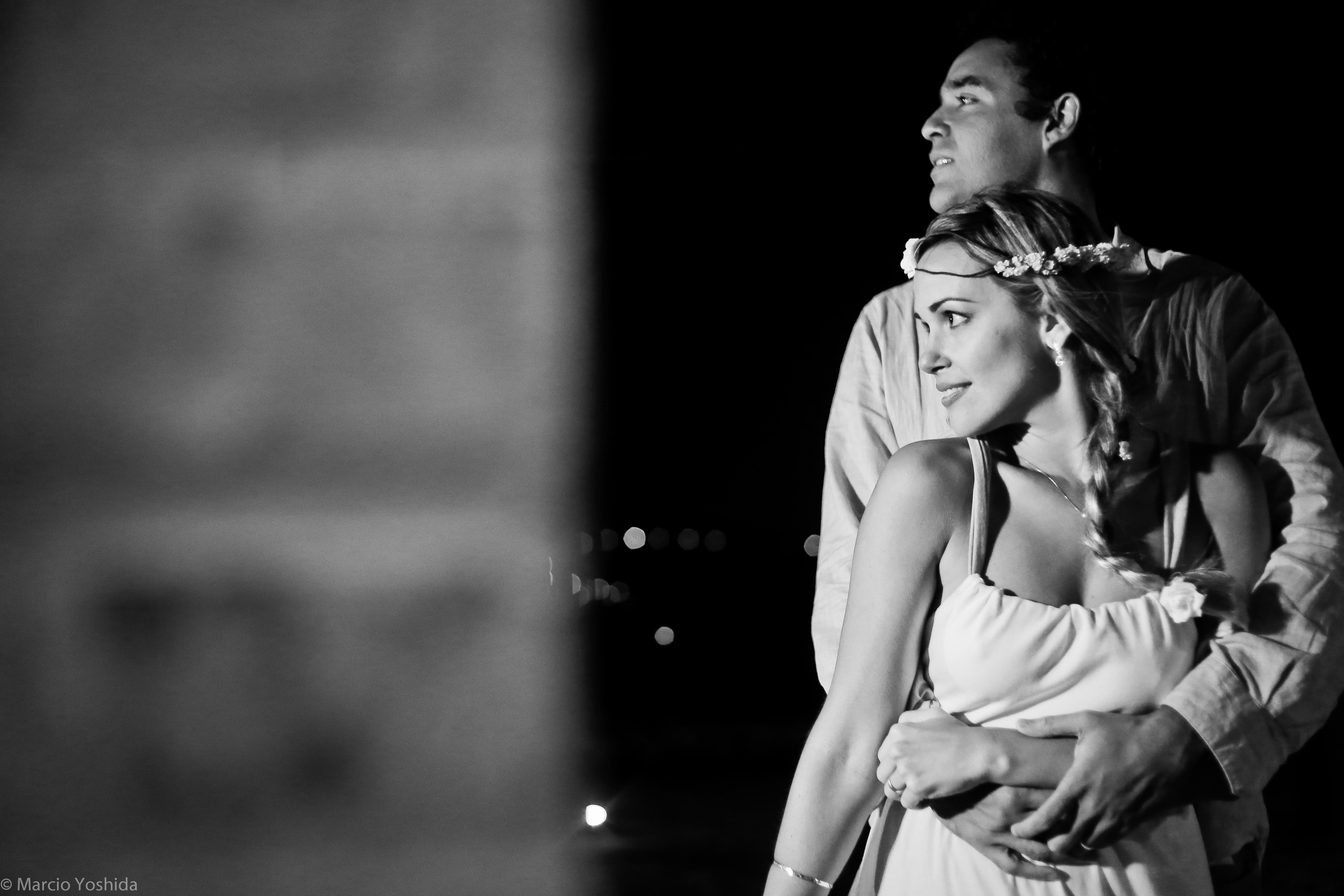 Casamento Roberta e Felipe (2127).jpg
