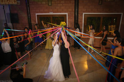 Casamento Micheli e Toni (2708).jpg