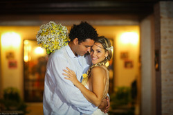 Casamento Roberta e Felipe (2098).jpg