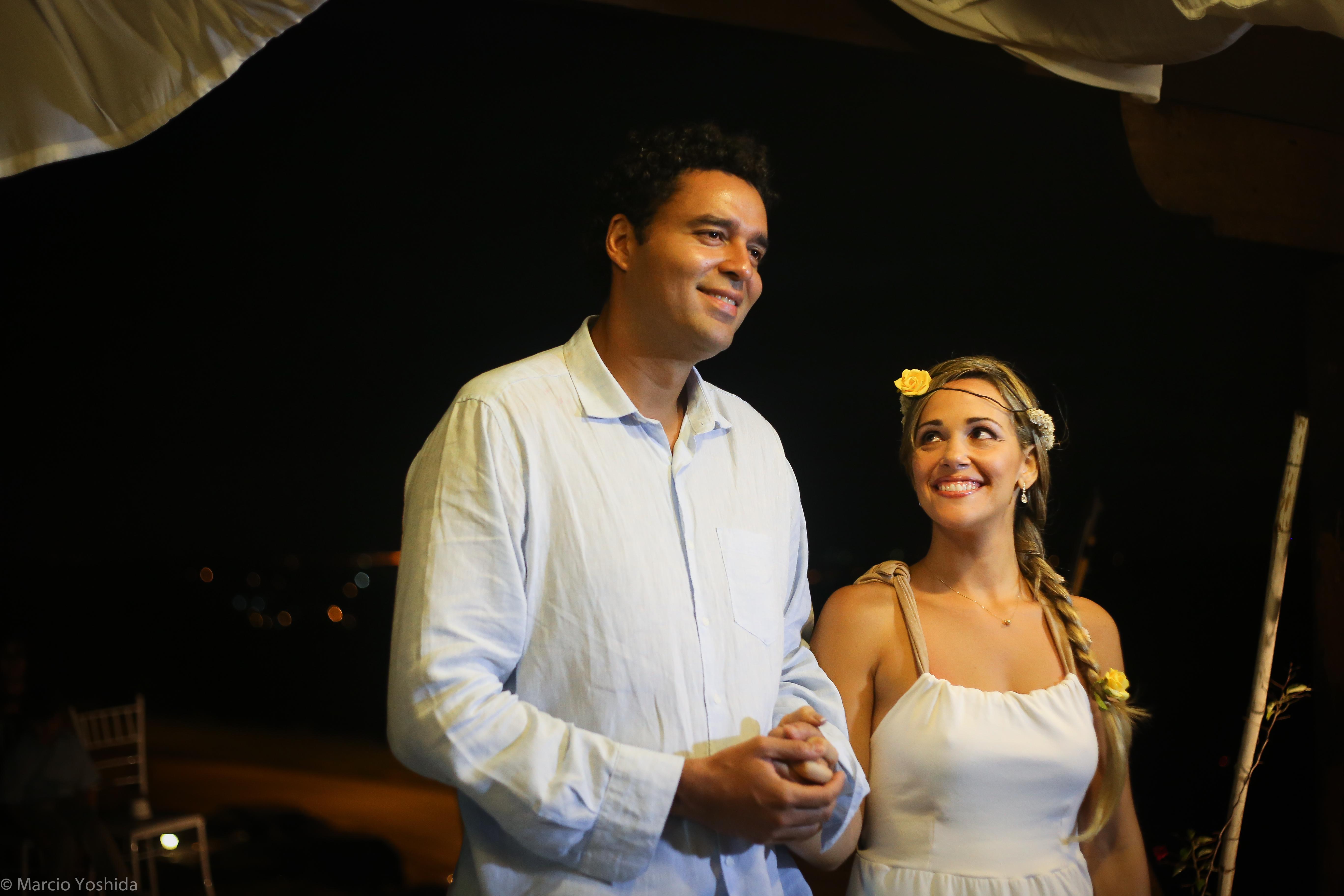 Casamento Roberta e Felipe (1244).jpg