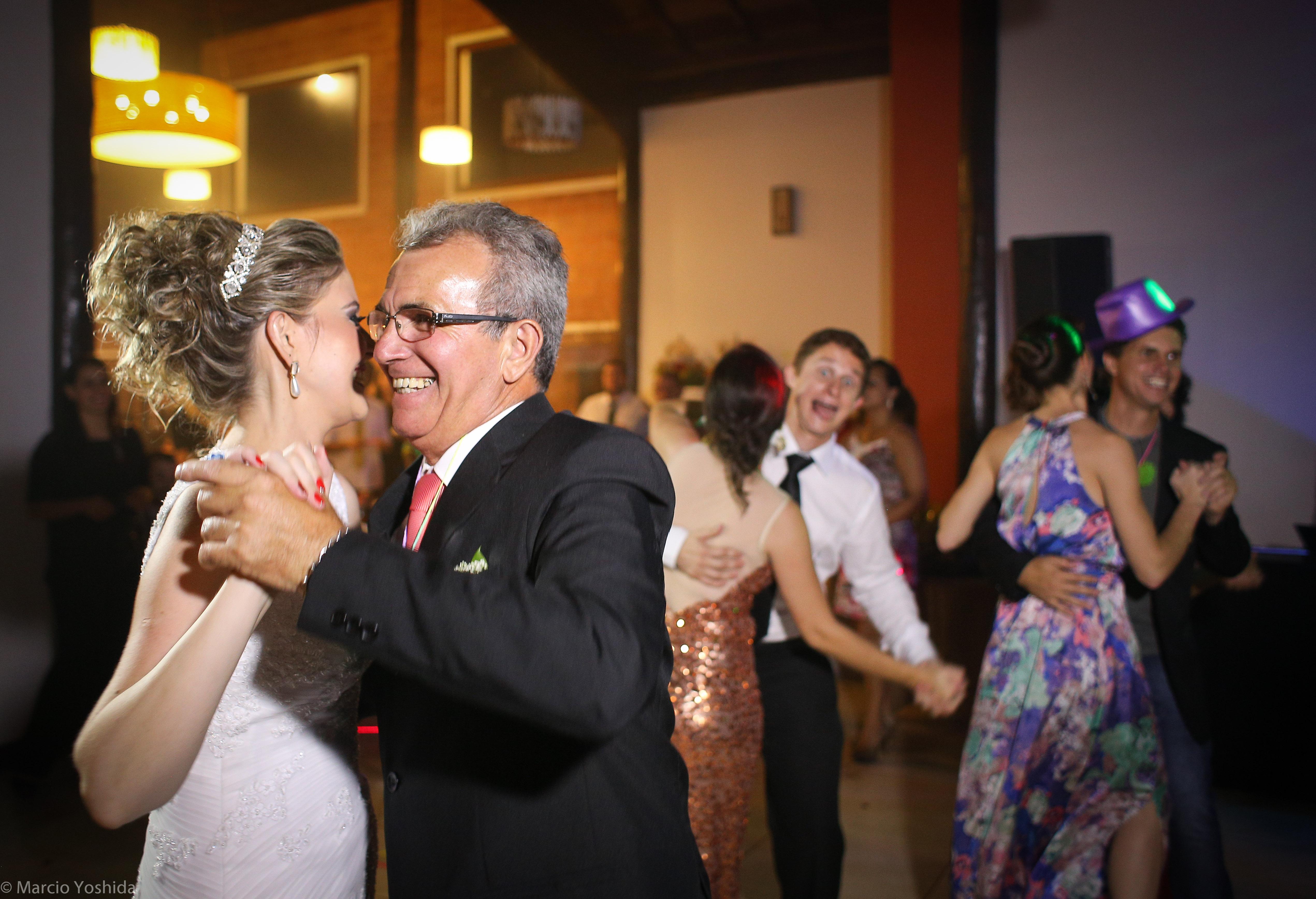 Casamento Micheli e Toni (2913).jpg