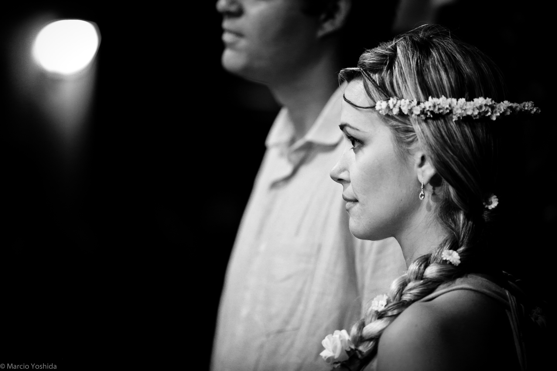 Casamento Roberta e Felipe (1101).jpg