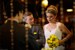 Casamento Micheli e Toni (971).jpg