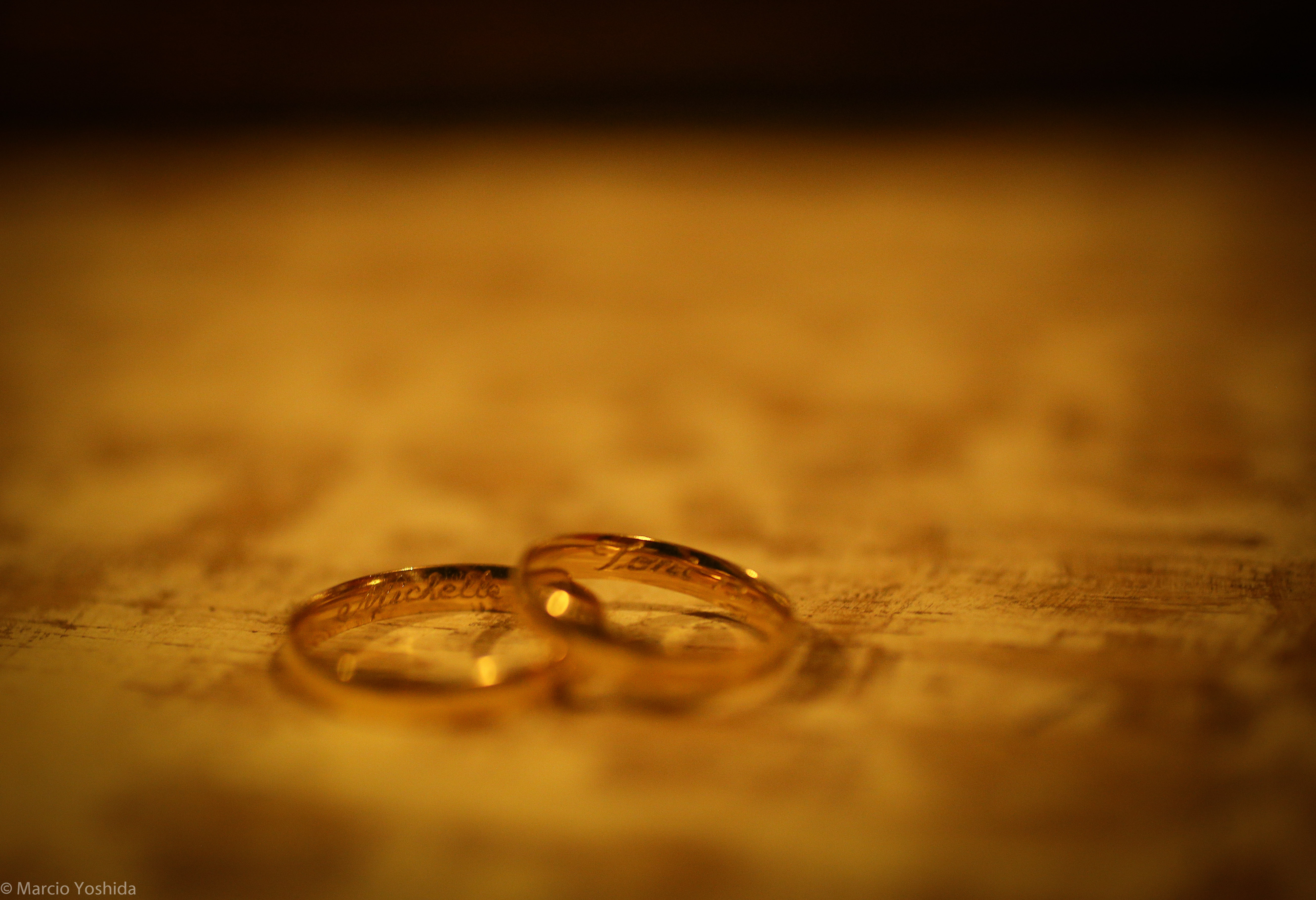 Casamento Micheli e Toni (3075).jpg